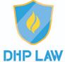 LUẬT DHP